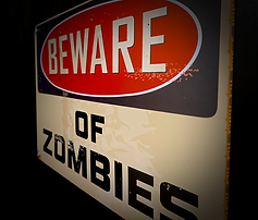 Bware Zomb.png