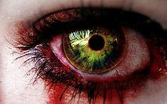 zombie eye.jpg