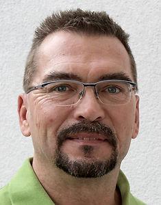 Peter Michalzik
