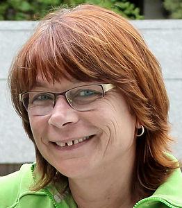 Regina Michalzik