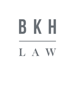 bkh_law_432.png