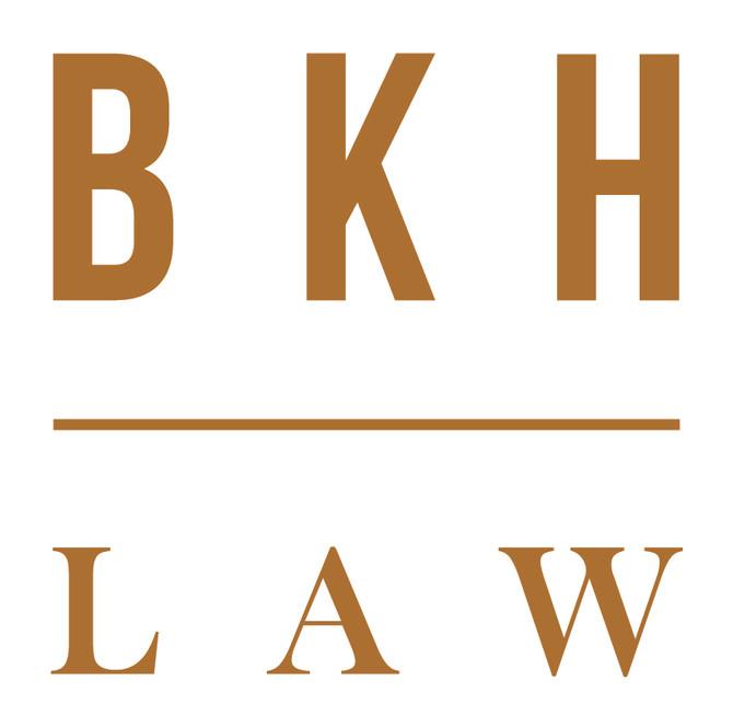 BKH styrker transaktionsteamet