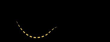 Black Logo - no sl _300.png