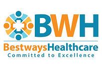 Bestways Healthcare