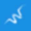 Blue wave logo black (1).png