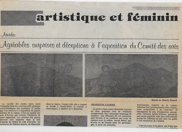 Le Réveil 4 février 75 (1).jpg