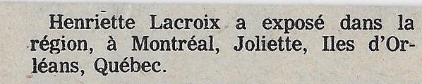 Le Réveil 4 fèvrier 75 (4).jpg