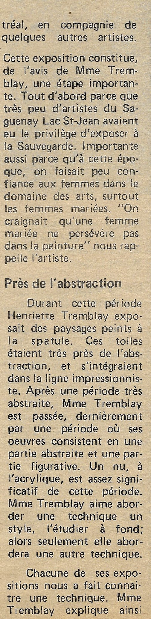 Le Réveil 30 mai 72 (3).jpg