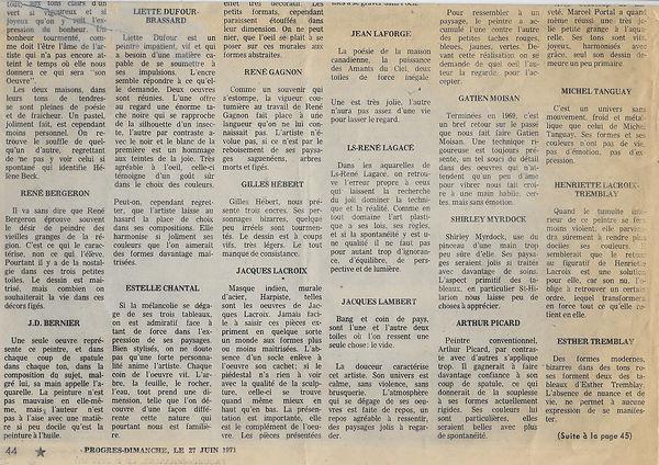 Progrès_Dimanche 27 juin 71 (2).jpg