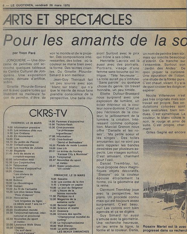 Le Quotidien 26 mars '76 (1).jpg