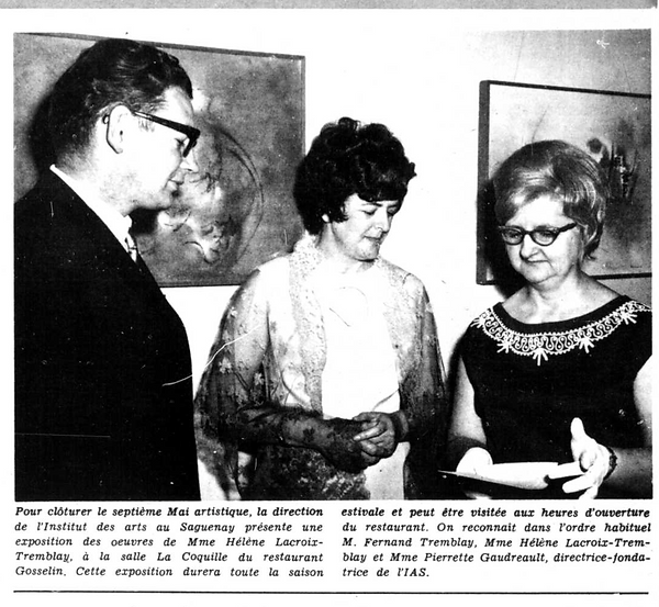 Lingot 23 juin 66.png