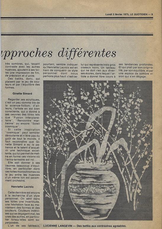 Le Quotidien 3 février 75 (2).jpg
