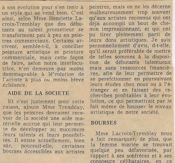 Le Soleil Saguenay 68-04-11 (4).jpg