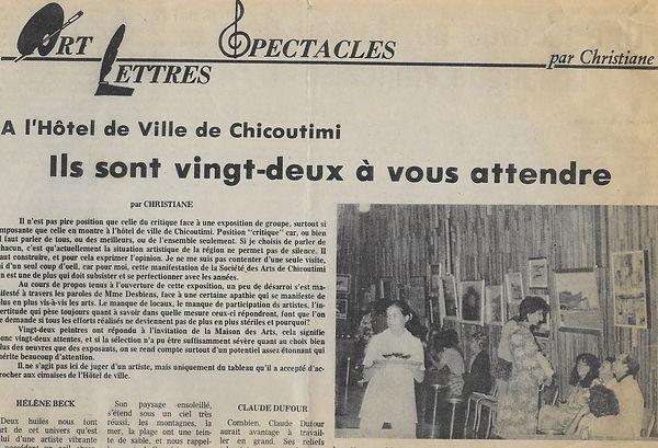 Progrès-Dimanche 27 juin 71 (1).jpg