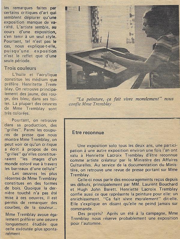 Le Réveil 30 mai 72 (4).jpg