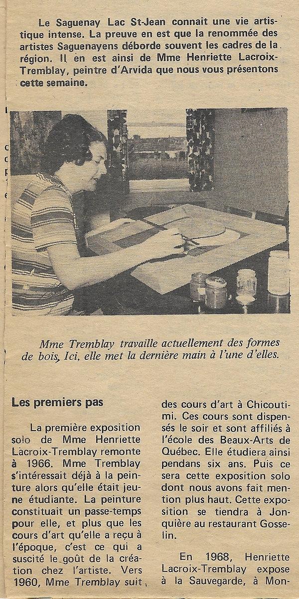 Le Réveil 30 mai 72 (2).jpg