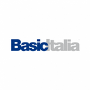 BasicItalia