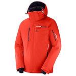 pret a porter gilbert sports ski.png