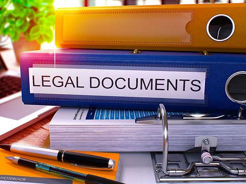 legal_documents.jpg
