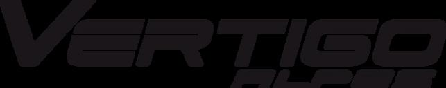 Logo VERTIGO ALPES.png