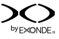 Exonde