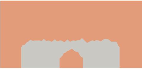 Marcel Livet