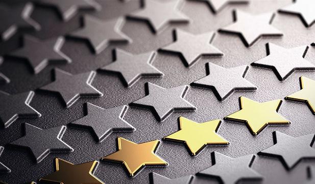five_stars.jpg
