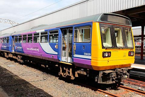 northern_rail.jpg