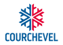 Logo Courchevel Tourisme