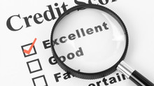BOOST Your Credit 7 different ways to BOOST your credit profile: