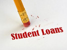 FannieMae making easier for homeowners to pay-off their Student Loans