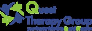 QTG logo.png