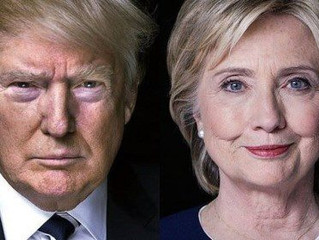 WHICH CANDIDATE IS BETTER FOR HOUSING?