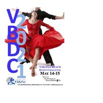 VBDC 2021