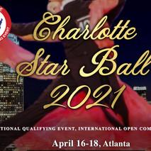 www.charlottestarball.com