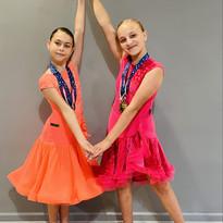 Virginia Beach Dance Challenge