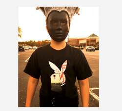 Halloween 2020_2