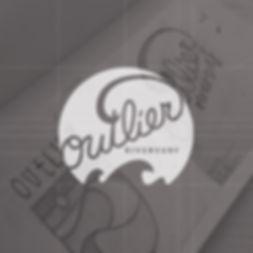 OutlierRiverSurf_Instagram-02.jpg