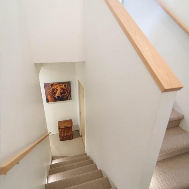 SELBY_insidestairs.jpg