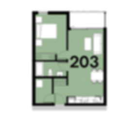 Unit 203.jpg