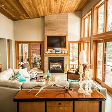 PROCTOR_BEACHHOUSE_livingroom.jpg