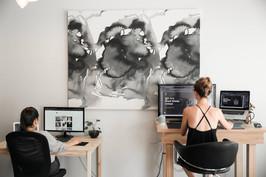 Black Sheep Nelson Office.jpg