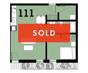Unit 111_Sold.jpg