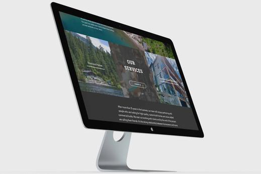 Pacwest Website.jpg