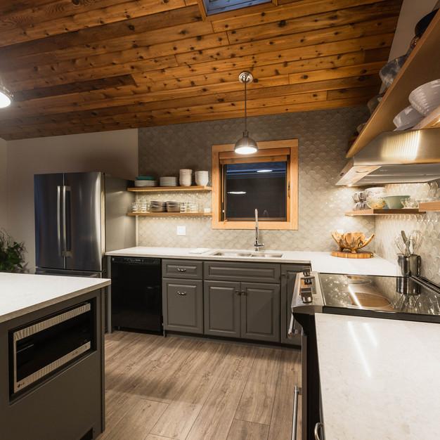 Mawdsley_kitchen.jpg