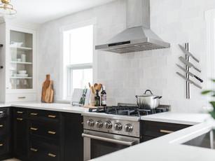 wide stove wall.jpg