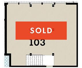 Unit 103_Sold.jpg