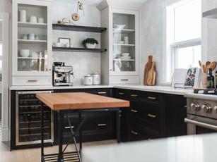 wide kitchen buffet.jpg