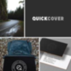 Quickcover_Instagram-01.jpg