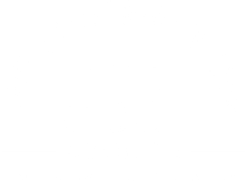 Thekootenaylifeco_white_outlined.png